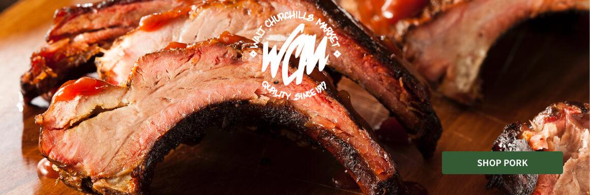 slider-meat-pork