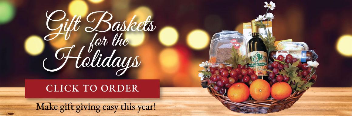 wcm-gift-baskets